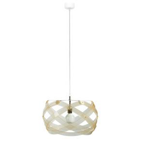 Emporium - Nuclea - Nuclea medium - Pendant lamp