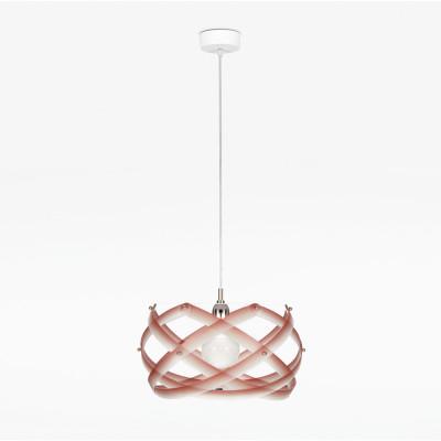 Emporium - Nuclea - Nuclea mini - Pendant lamp