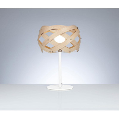 Emporium - Nuclea - Nuclea table - Table lamp