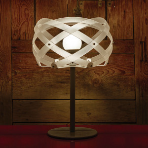 Emporium - Nuclea - Nuclea table - Table lamp