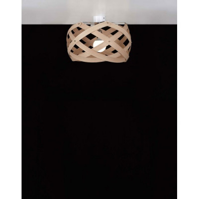 Emporium - Nuclea - Nuclea up B - Ceiling lamp