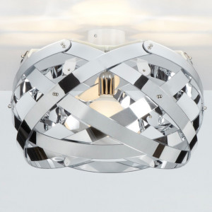 Emporium - Nuclea - Nuclea up B - Ceiling lamp