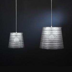Emporium - Pixi - Pixi B - Pendant lamp