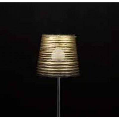 Emporium - Pixi - Pixi floor - Floor lamp - Gold - LS-EM-CL402-32