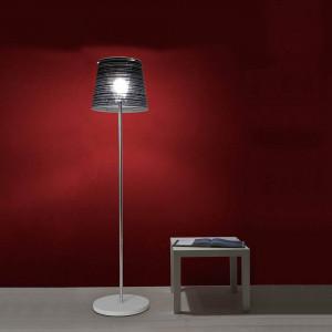 Emporium - Pixi - Pixi floor - Floor lamp