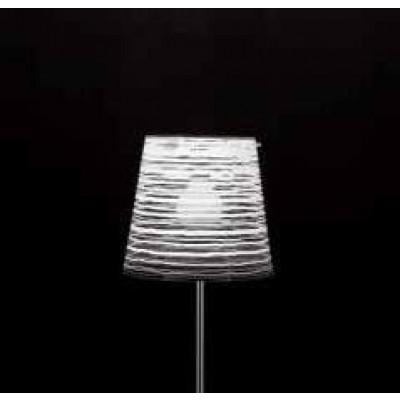 Emporium - Pixi - Pixi floor - Floor lamp - White - LS-EM-CL402-10