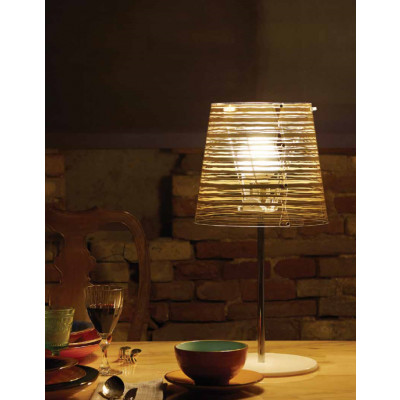 Emporium - Pixi - Pixi table - Table lamp