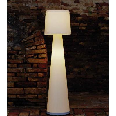 Emporium - Quandra - Diva - Floor lamp
