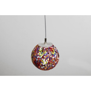 Emporium - Reload - Reload mini - Pendant lamp