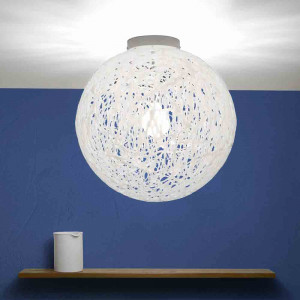 Emporium - Reload - Reload up - Ceiling lamp