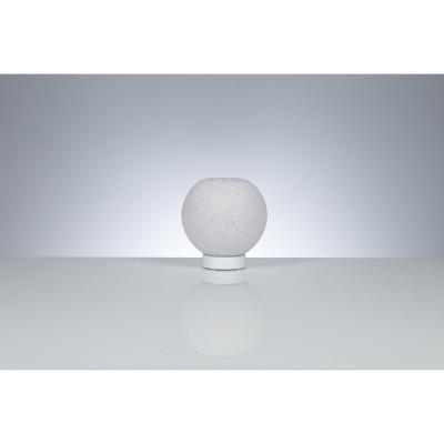 Emporium - Scintilla - Scintilla low - Table lamp table / bedside table