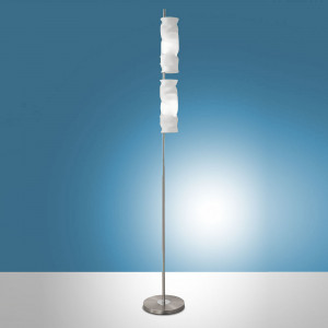 Fabas Luce - Melt - Melt PT S - Designer floor lamp