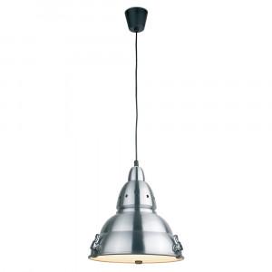 Faro - Indoor - Alluminio - Siria SP - Chandelier made of aluminum