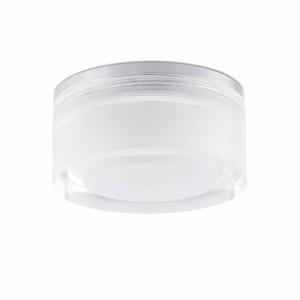 Faro - Indoor - Bathroom - Ebba FA LED - LED spotlight
