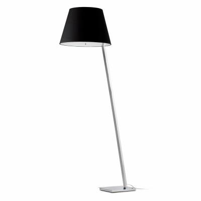 Faro Indoor Moma Pt Floor Lamp For, Trendy Floor Lamps