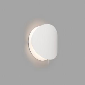 Faro - Indoor - Flash - Ovo AP S - Small wall lamp