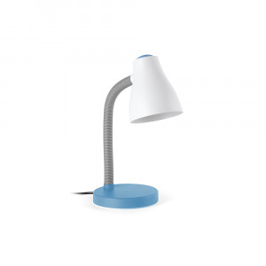 Faro - Indoor - Flexi - Bob TL - Table lamp