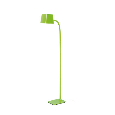 Colorful floor lamps fun floor lamps colorful 1 lamp l colorful floor lamps faro indoor flexi pt colorful floor lamp green ls colorful lamps aloadofball Choice Image