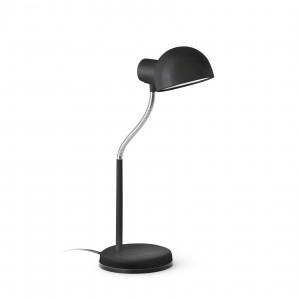 Faro - Indoor - Flexi - Mulan TL - Table lamp