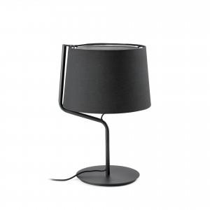 Faro - Indoor - Hotelerie - Berni TL - Table lamp