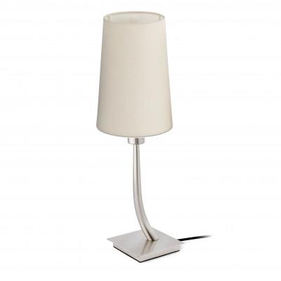 Faro - Indoor - Hotelerie - Rem-3 TL - Modern table lamp - White - LS-FR-29684-2P0311