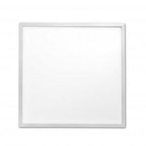 Faro - Indoor - Incasso - Flat PL - Recessed ceiling lamp