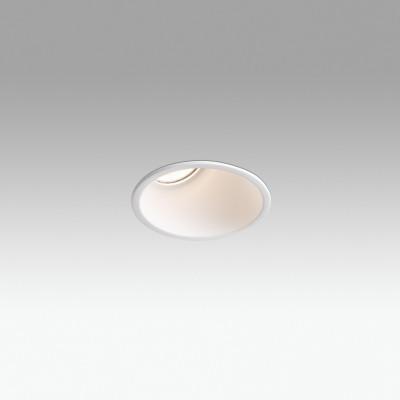 Faro - Indoor - Incasso - Fresh-2 FA RE - Recessed spotlight - None - LS-FR-02100601