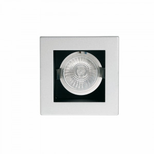Faro - Indoor - Incasso - Onice FA - Recessed ceiling or wall spotlight