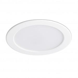 Faro - Indoor - Incasso - Tod FA LED - LED spotlight