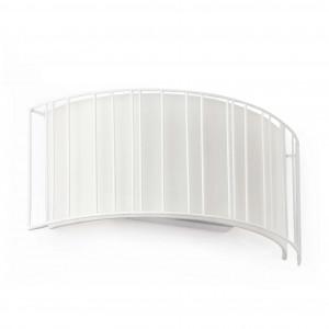 Faro - Indoor - Linda - Linda AP - Wall lamp