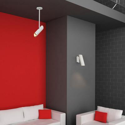 Faro - Indoor - Link - Link SP 1L - Pendant lamp with 1 light
