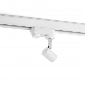 Faro - Indoor - Link - Plot FA TR - Track projector