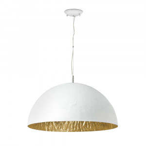 Faro - Indoor - Magma - Magma S SP - Small pendant lamp