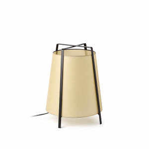 Faro - Indoor - Modern lights - Akane S TL - Small table lamp