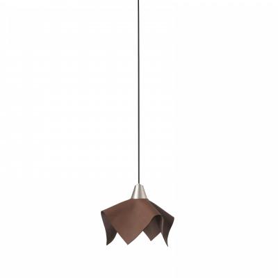 Faro - Indoor - Modern lights - Fauna SP LED - Modern chandelier - None - LS-FR-66233