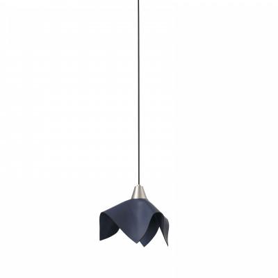 Faro - Indoor - Modern lights - Fauna SP LED - Modern chandelier - None - LS-FR-66235