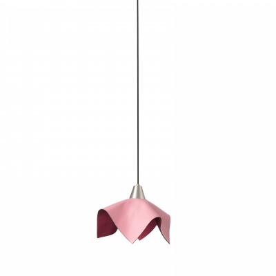 Faro - Indoor - Modern lights - Fauna SP LED - Modern chandelier - None - LS-FR-66236