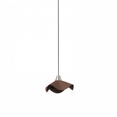 Faro - Indoor - Modern lights - Helga SP LED - Modern chandelier - None - LS-FR-66229
