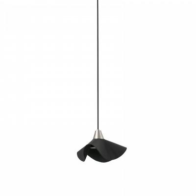 Faro - Indoor - Modern lights - Helga SP LED - Modern chandelier - None - LS-FR-66230
