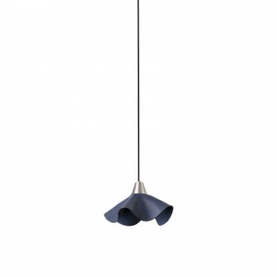 Faro - Indoor - Modern lights - Helga SP LED - Modern chandelier - None - LS-FR-66231