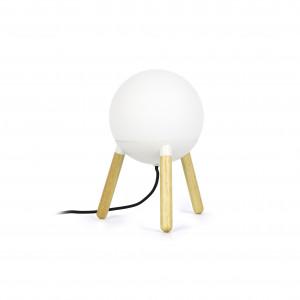 Faro - Indoor - Modern lights - Mine TL - Table lamp
