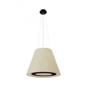 Faro - Indoor - Modern lights - Pergamo SP - Pendant lamp