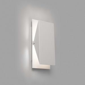 Faro - Indoor - Plas - Homs AP - Contemporary wall light