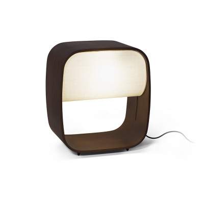 Faro indoor retro 1968 tl led led table lamp