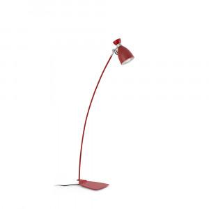 Faro - Indoor - Retro - Retro PT - Floor lamp