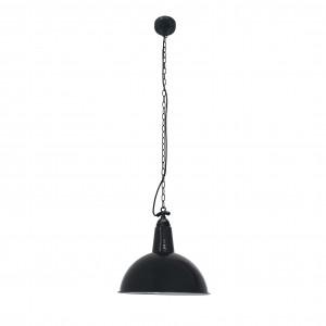 Faro - Indoor - Rustic - Lou SP - Old style chandelier