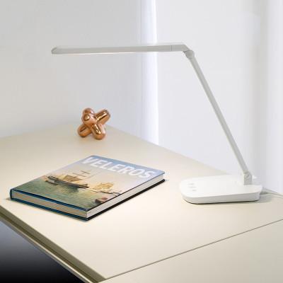 Faro - Indoor - Studio - Anouk TL LED - LED table lamp