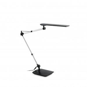 Faro - Indoor - Studio - Ito TL LED - LED table lamp