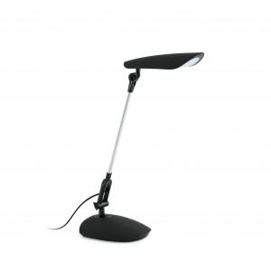 Faro - Indoor - Studio - Meier TL LED - LED table lamp