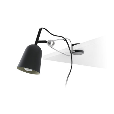 Faro - Indoor - Studio - Studio AP - Wall lamp